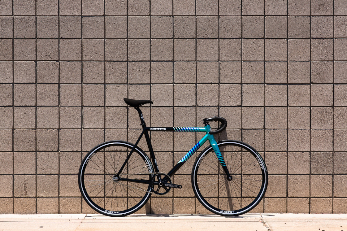 state_bicycle_co_undefeated_II_track_bike_9
