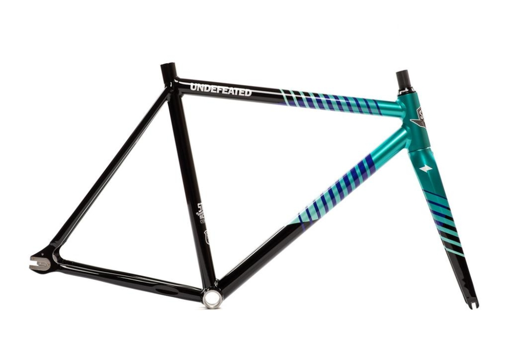 state_bicycle_co_undefeated_II_track_frame_set_1_1024x1024