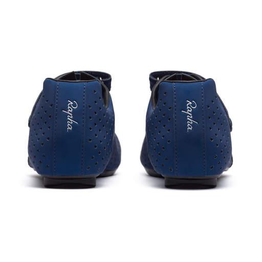 Rapha Reflective Climber S Shoes