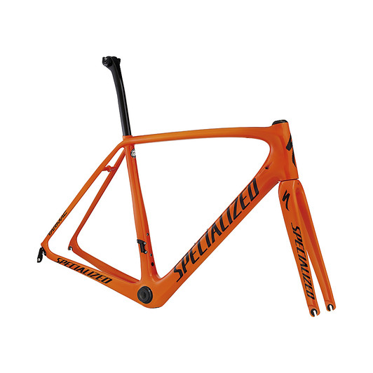 Specialized-S-Works-Torch-Edition-Tarmac-Road-Frameset-2017