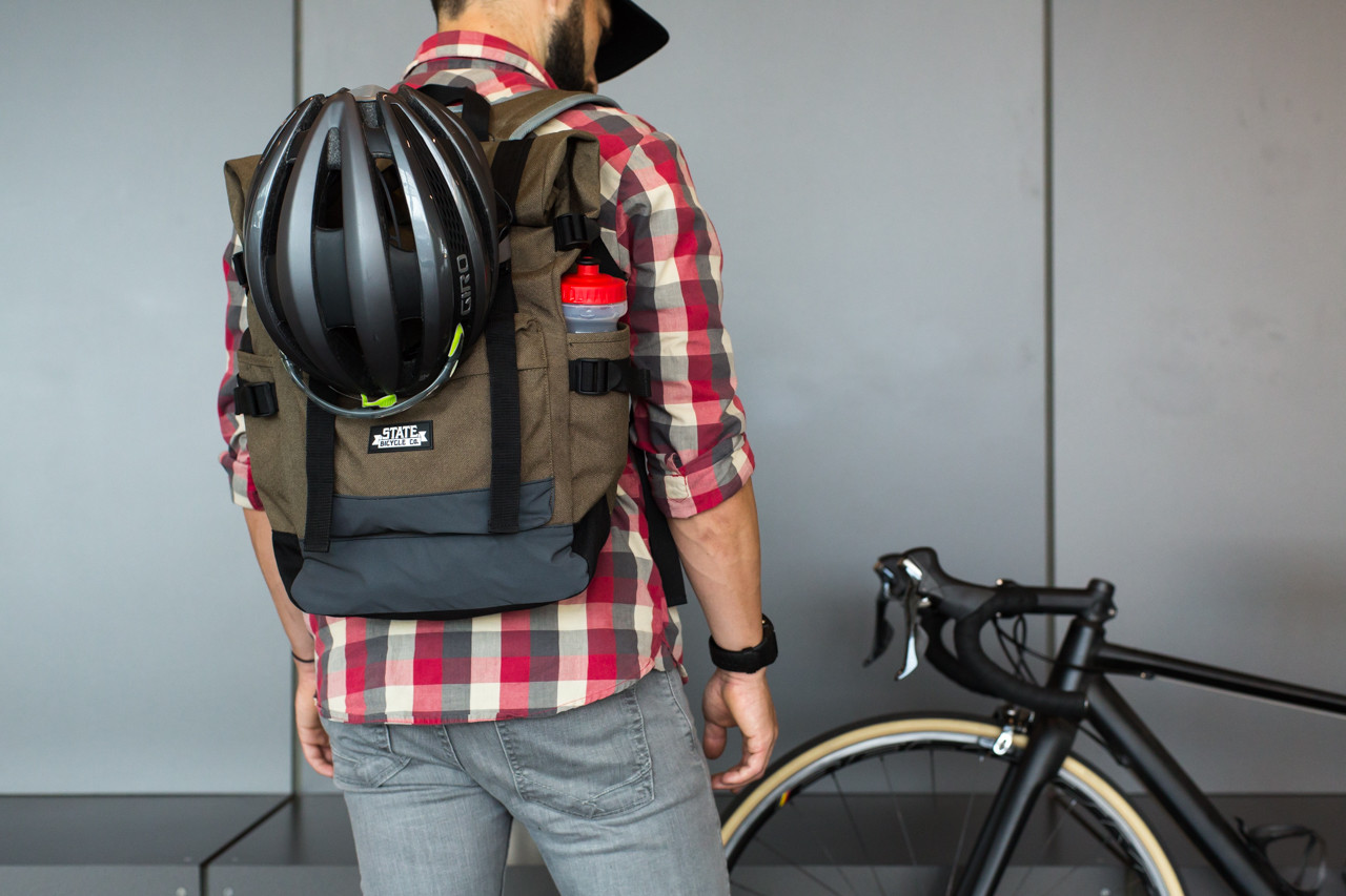 state_bicycle_roll_top_backpack_11