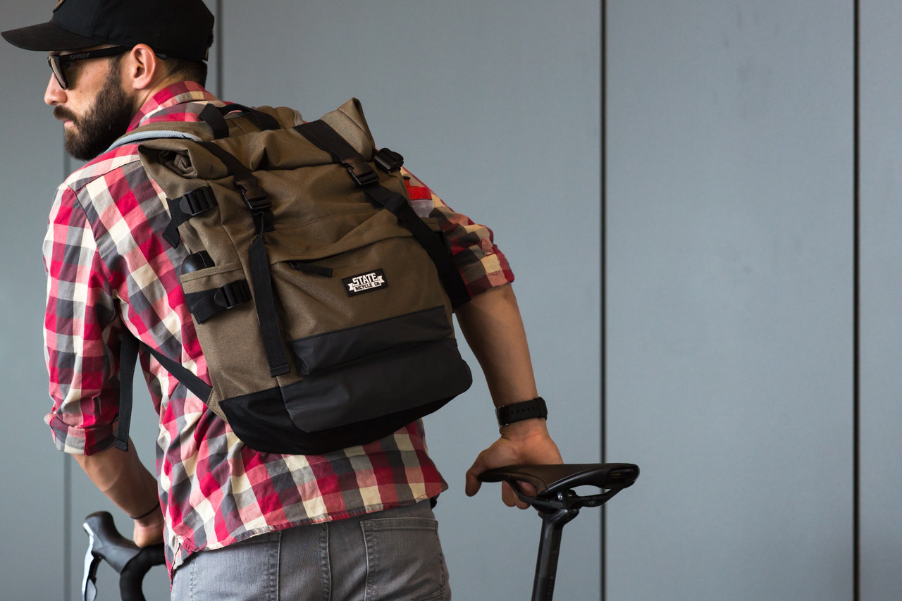 state_bicycle_roll_top_backpack_8