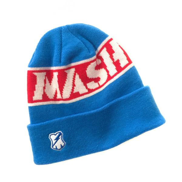 mash_wordbeanie_blue_1_grande