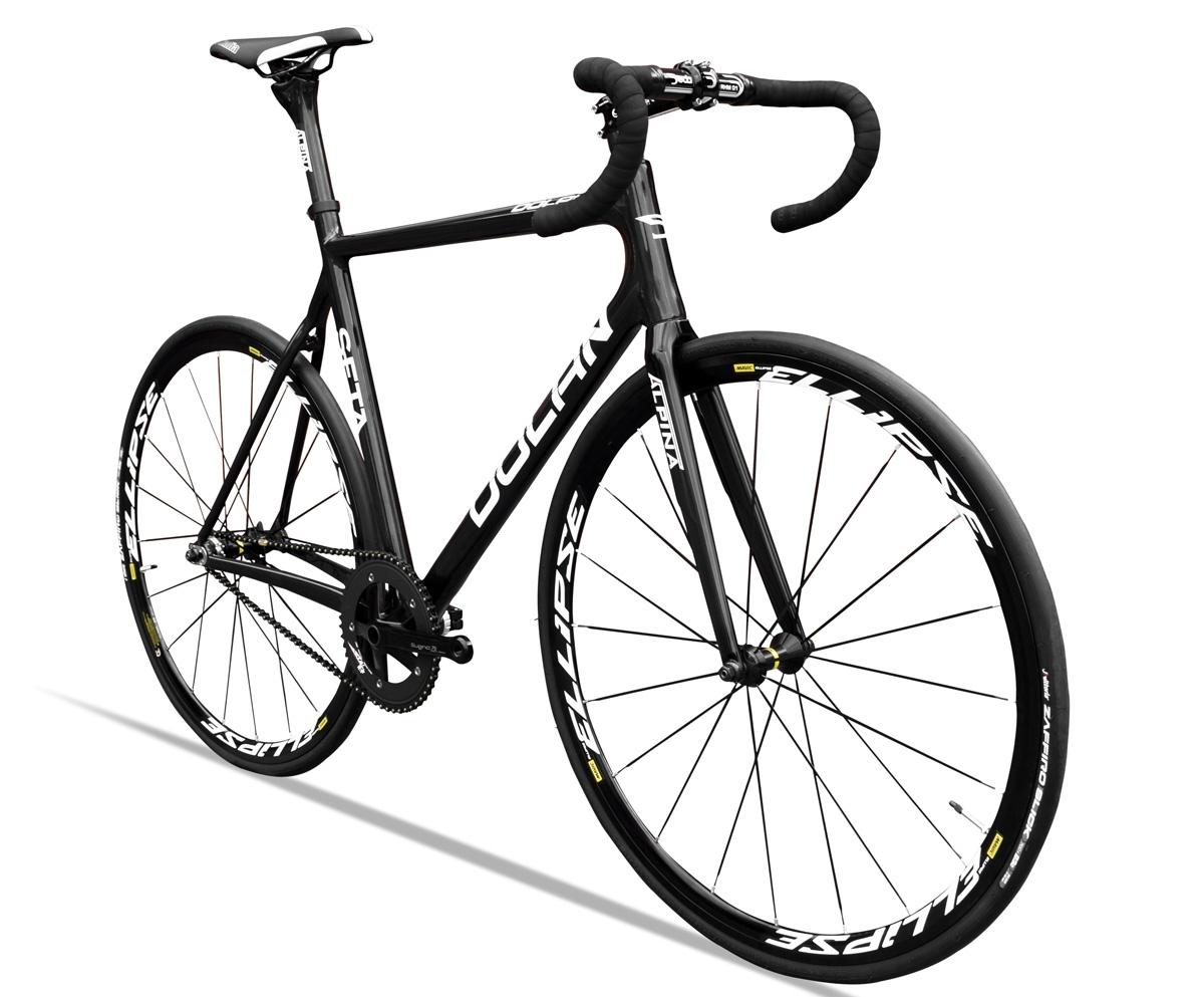 seta-track-bike-ellipse-wheels-2