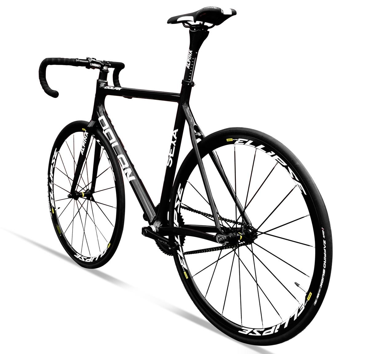 seta-track-bike-ellipse-wheels-3