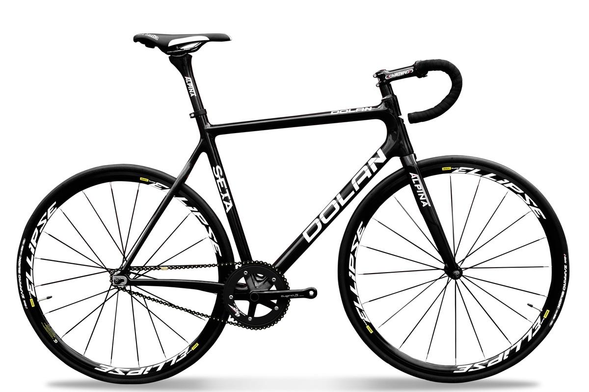seta-track-bike-ellipse-wheels