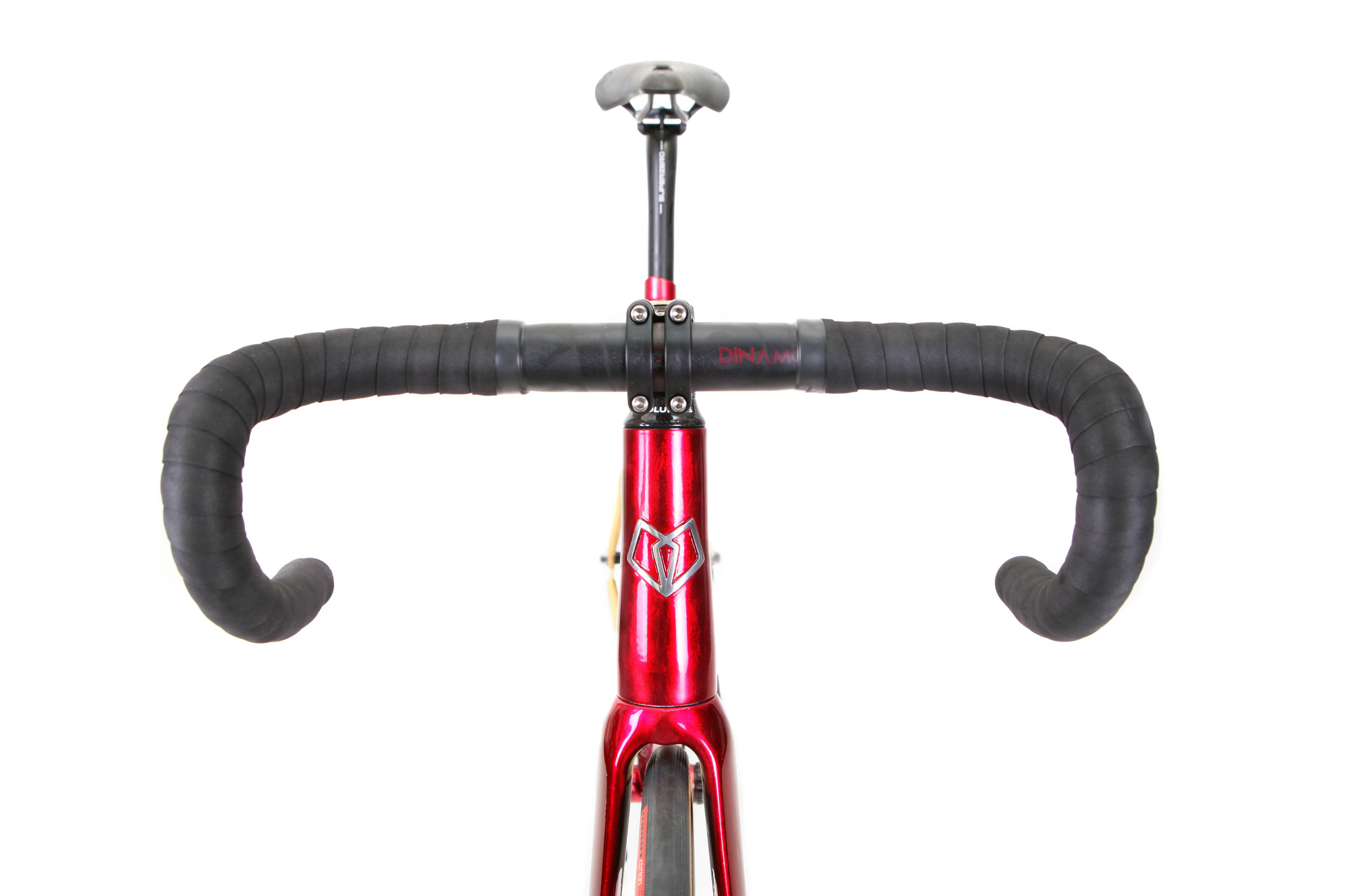 Hartley+Cycles+front_view(small)