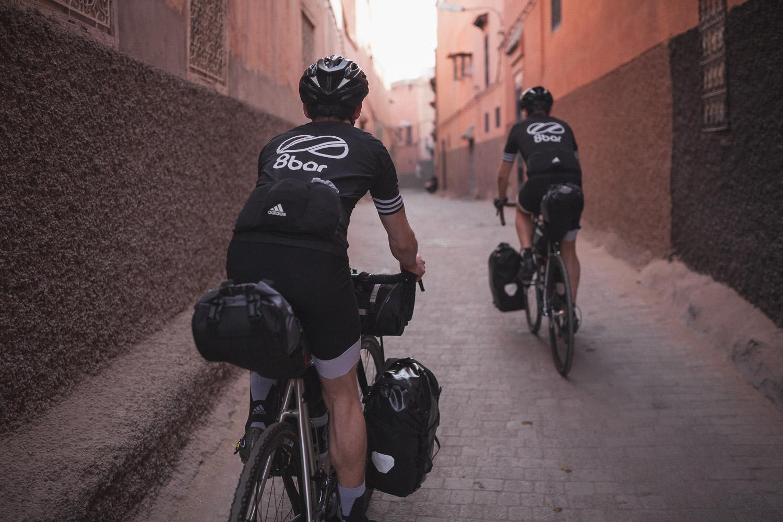 8bar-bikes-adventures-morocco-gravel-20151209-0006-bearbeitet-1