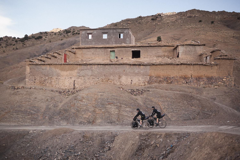 8bar-bikes-adventures-morocco-gravel-20151210-0068-bearbeitet
