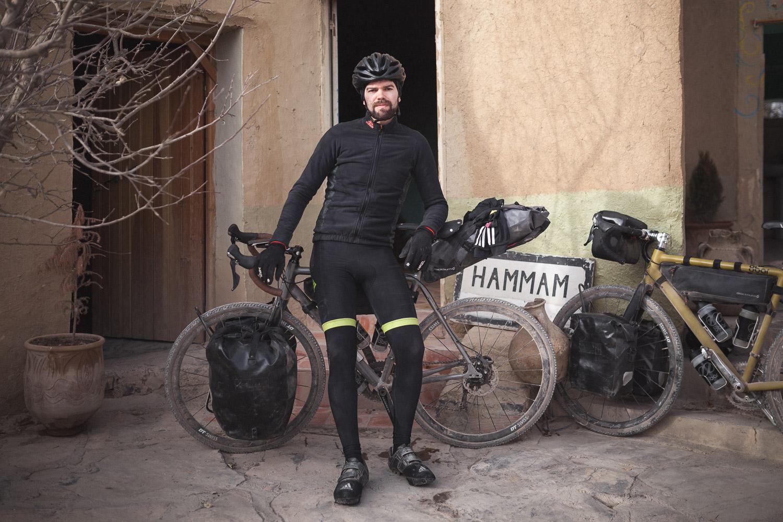 8bar-bikes-adventures-morocco-gravel-20151214-0046-bearbeitet