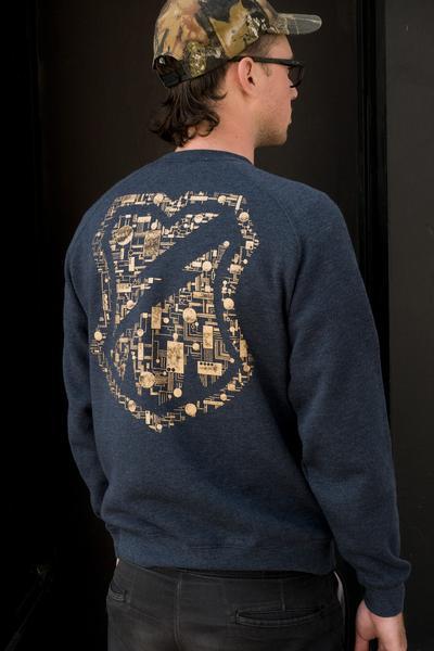 circuit_shirt_6_grande