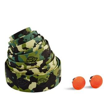 camouflage-ribbon