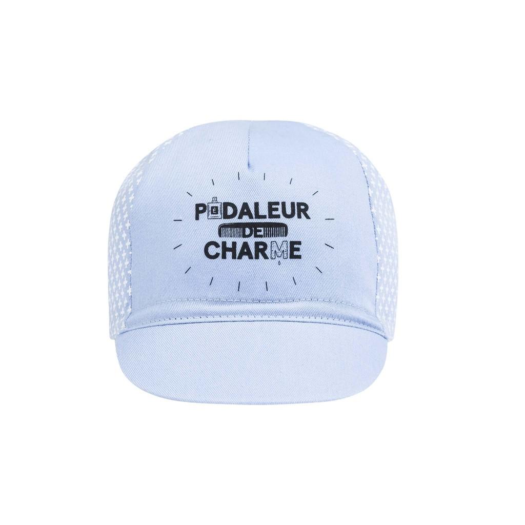 PCA01XX-product-h117-01_MEDIUM