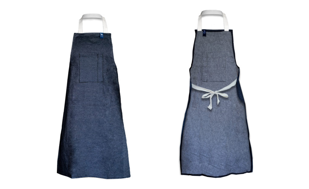 Mechanic-apron1600-1024x626