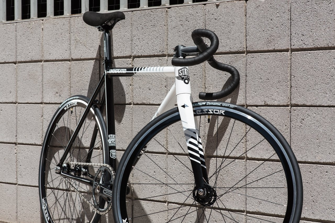 State_Bicycle_Co_Undefeated_II_track_fixie_black_and_white_13