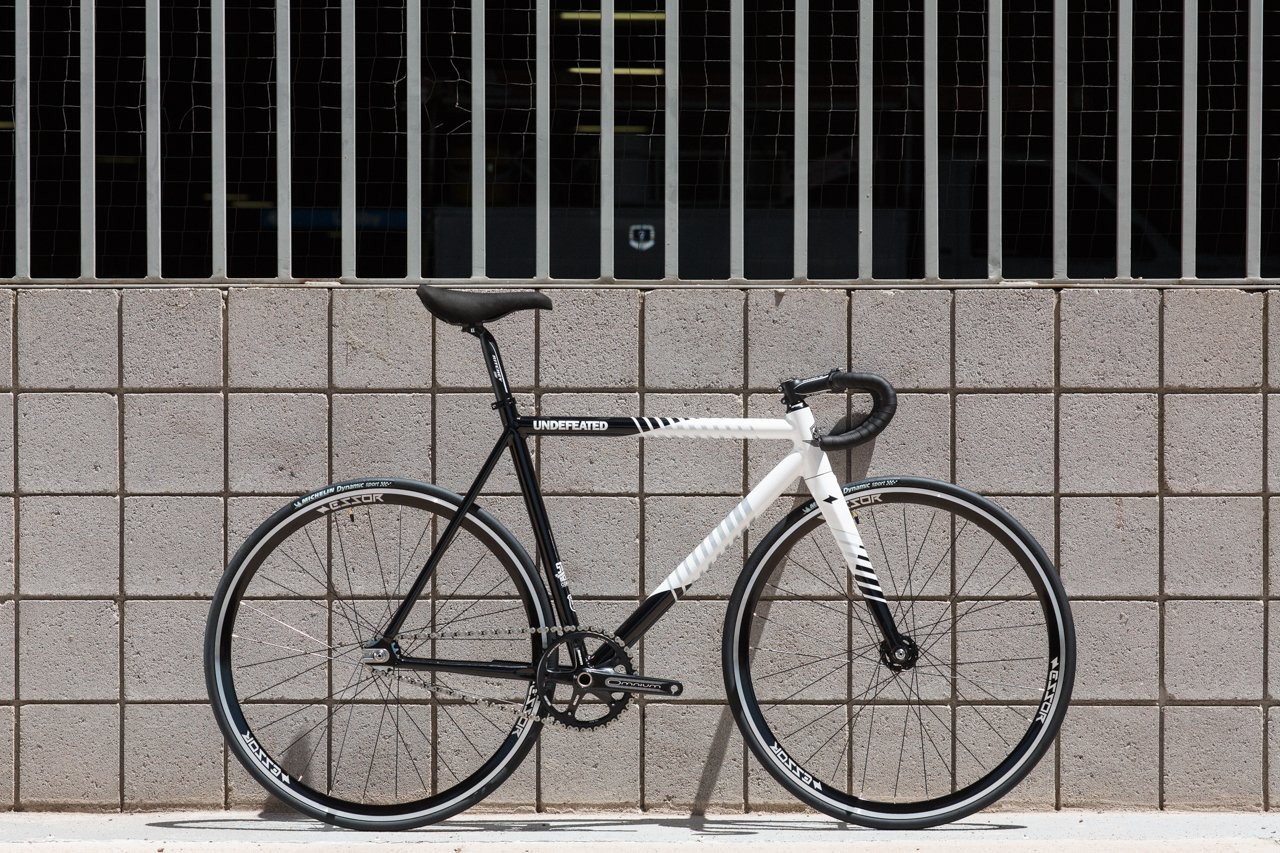State_Bicycle_Co_Undefeated_II_track_fixie_black_and_white_8