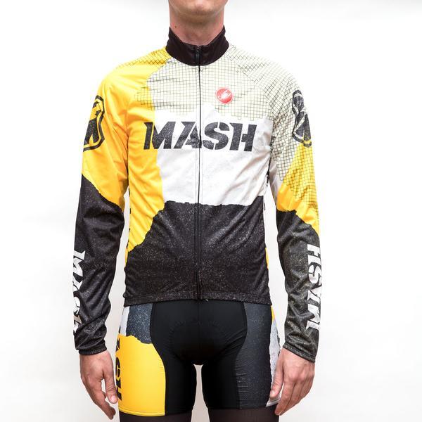 MASH9450_grande