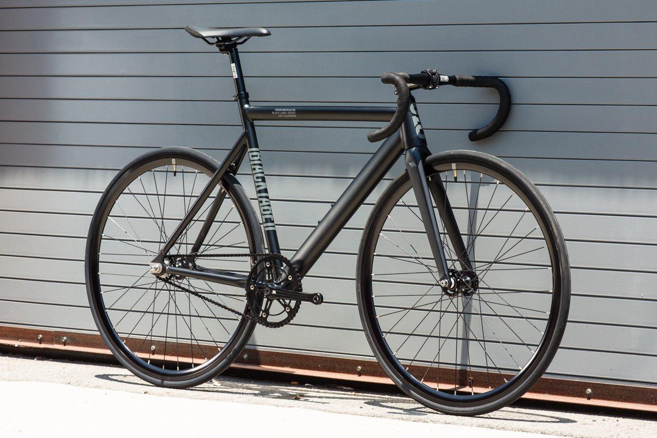 state_blcycle_6061_black_label_v2_matte_black_track_12