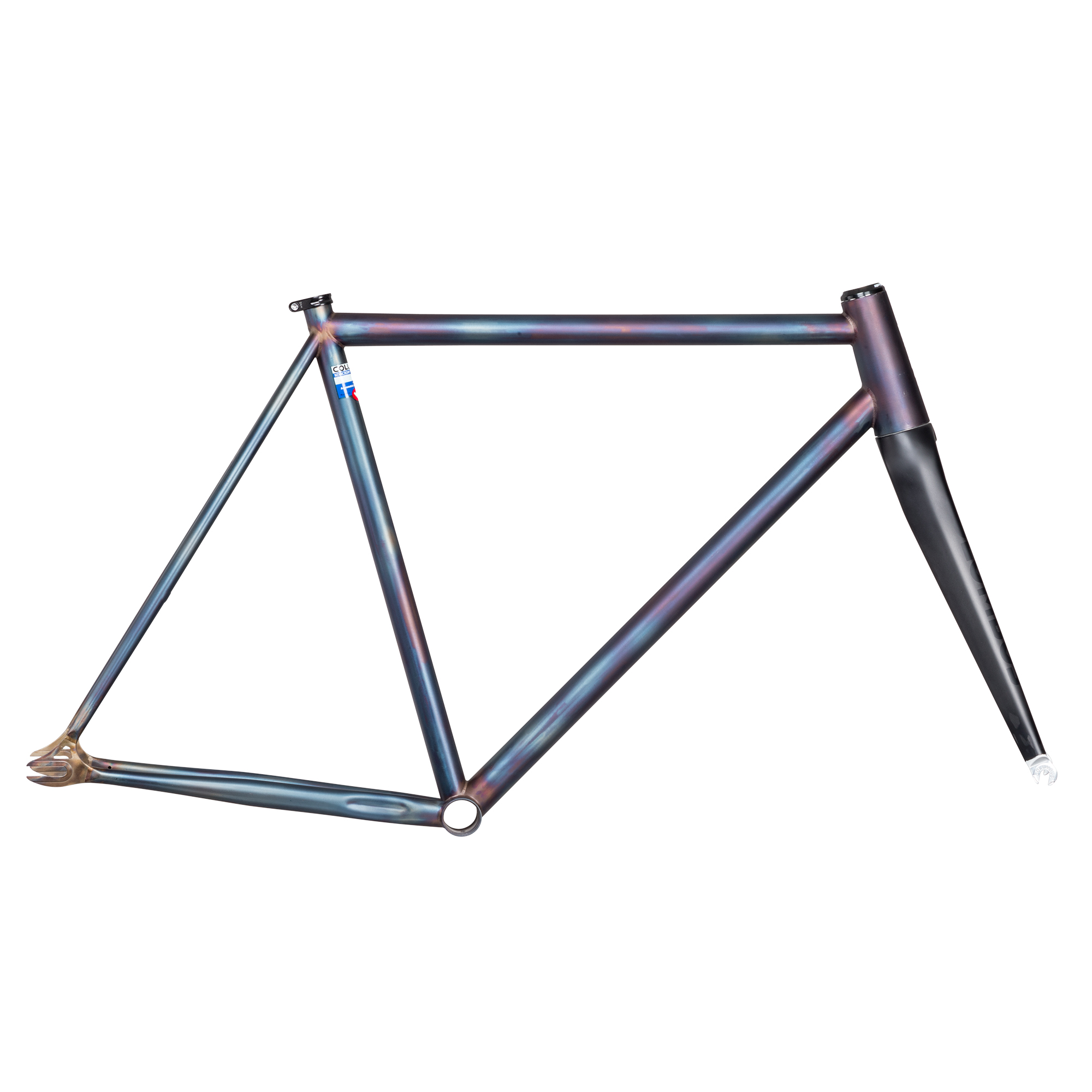 Suicycle_Riot_Track_Frame_Flamedraw_M_2