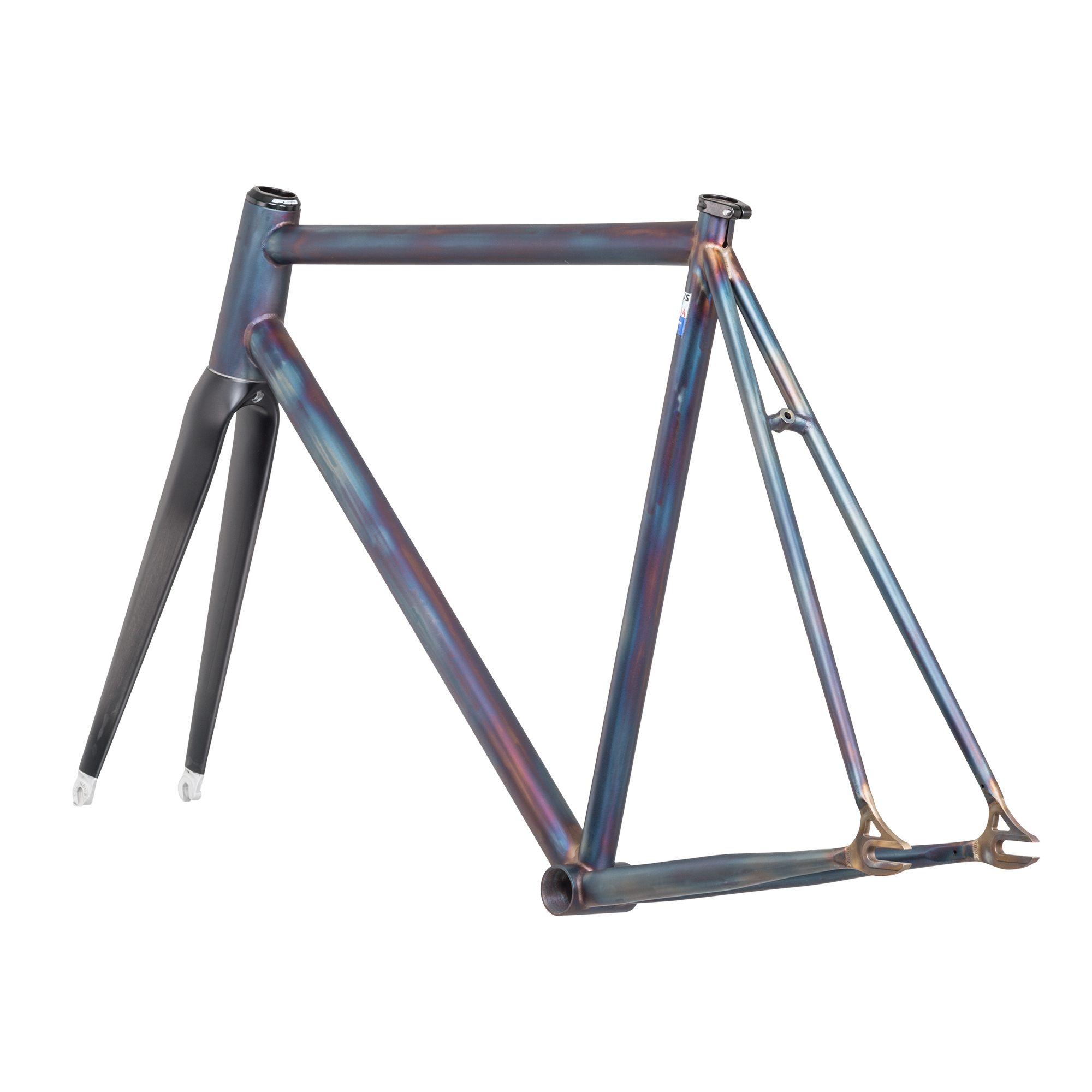 Suicycle_Riot_Track_Frame_Flamedraw_M_7