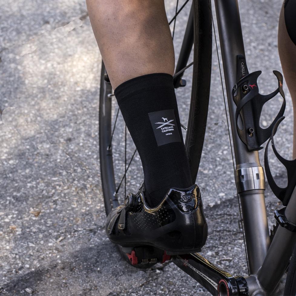 sock708x708onbike