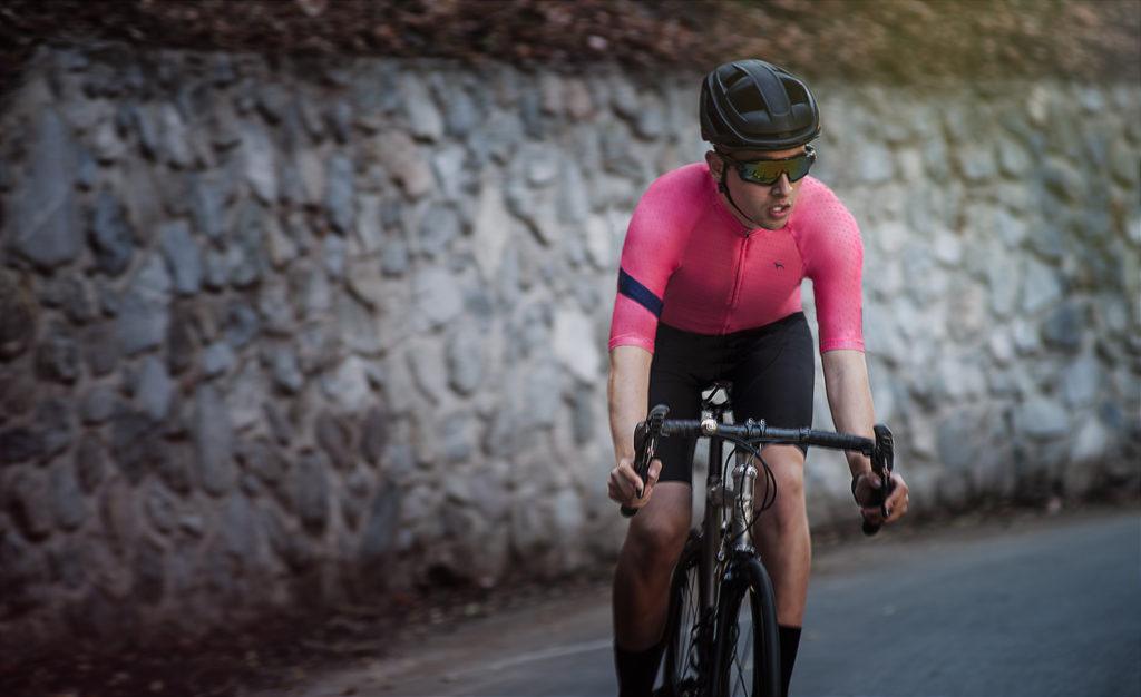 pinkdownhill1600B-1024x626
