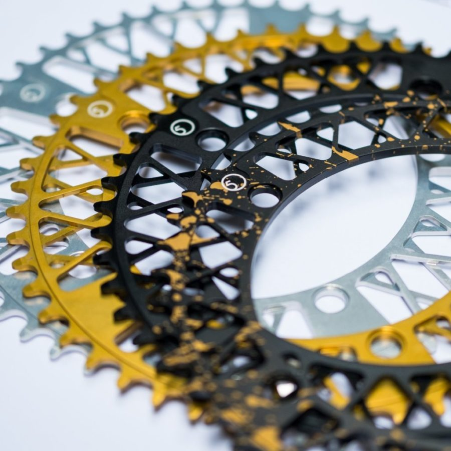 LatticeChainringGroup2_1600x