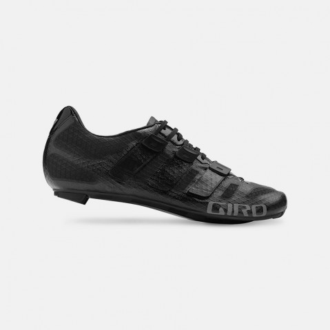 giro_s_prolighttechlace_black_profile