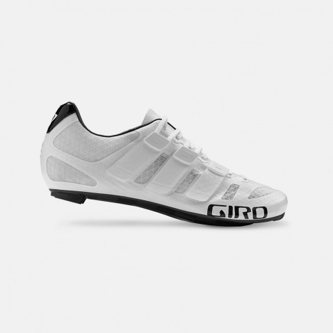 giro_s_prolighttechlace_white_profile
