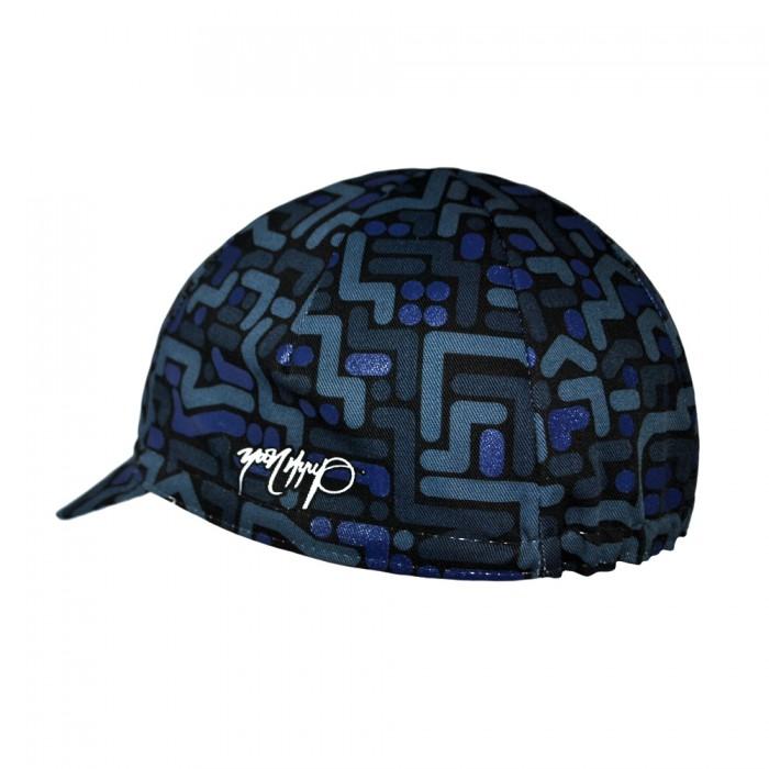 new-york-city-cap-3