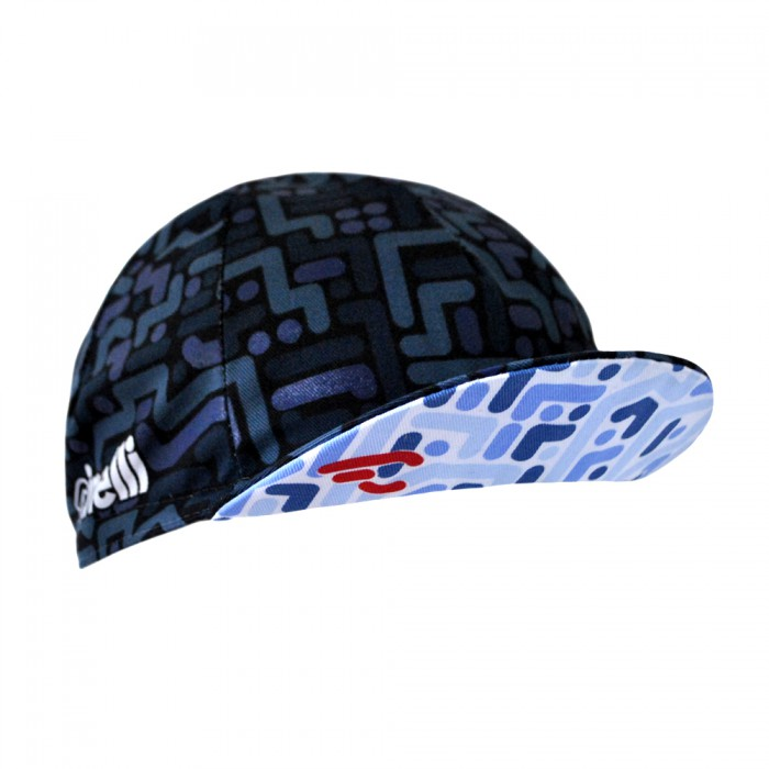 new-york-city-cap