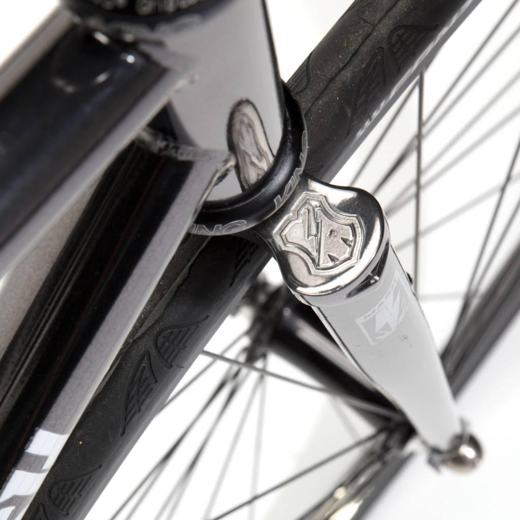 mash-steel-frame-set-black-chrome-3