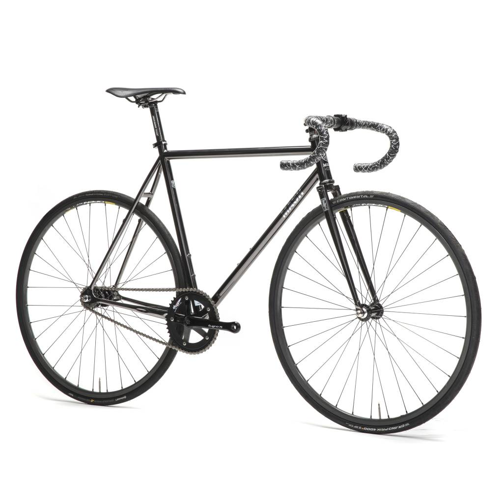 mash-steel-frame-set-black-chrome