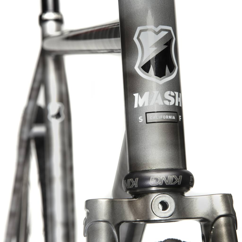 mash-steel-frame-set-silver-smoke-2