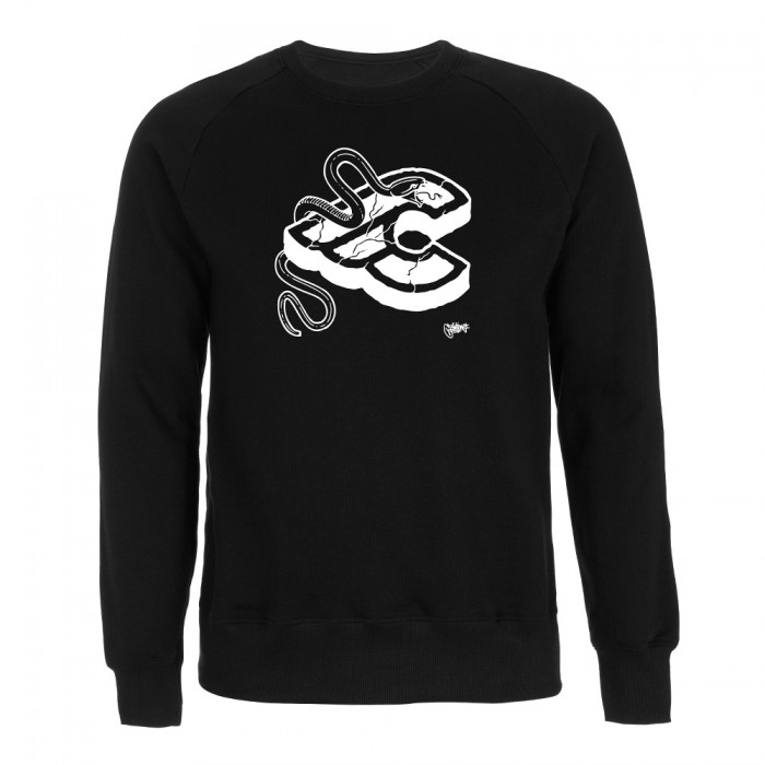 mike-giant-black-crew-sweatshirt