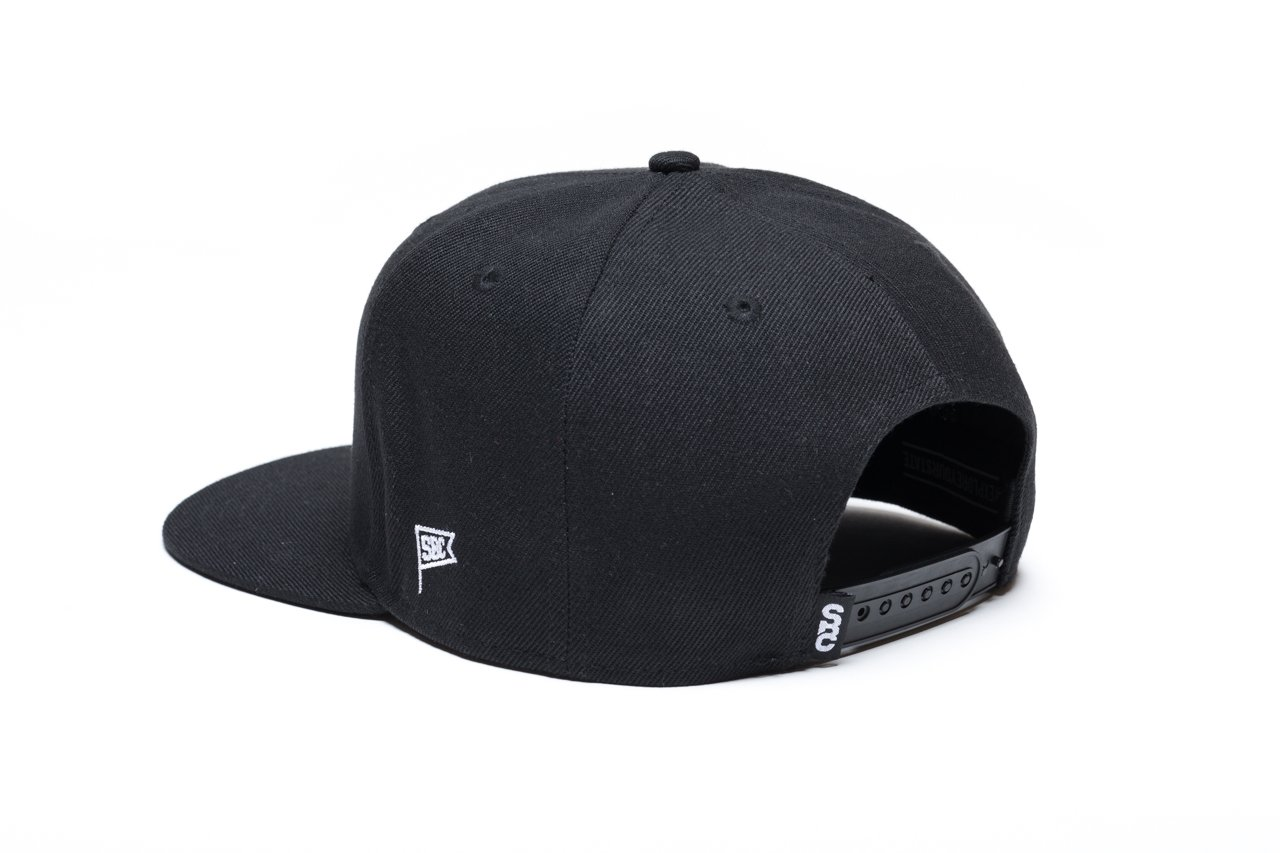 State-Bicycle-Co-_Black_Label_Black_-_Snapback-Back