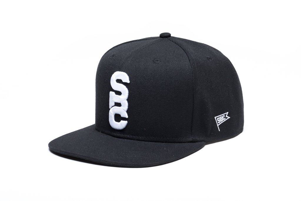 State-Bicycle-Co-_Black_Label_Black_-_Snapback-Front_1024x1024