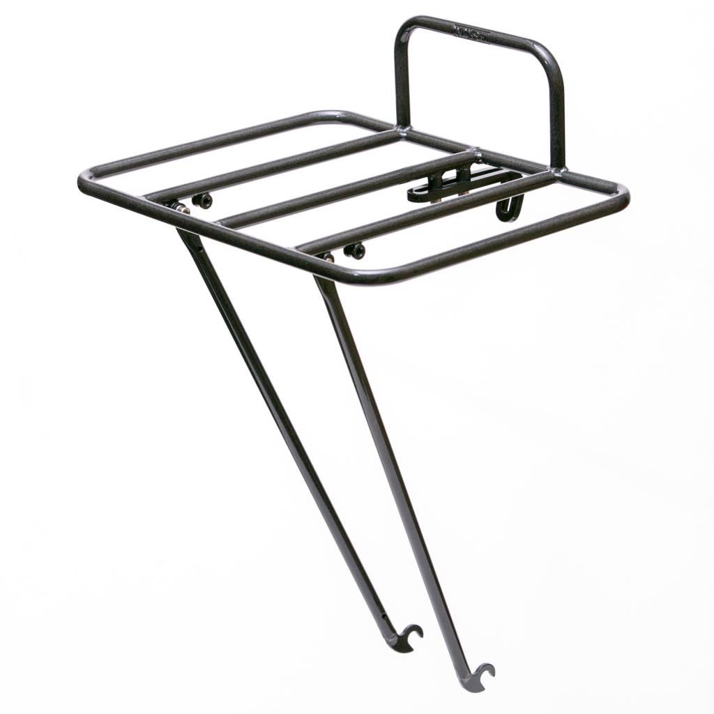 mash-front-rack-2