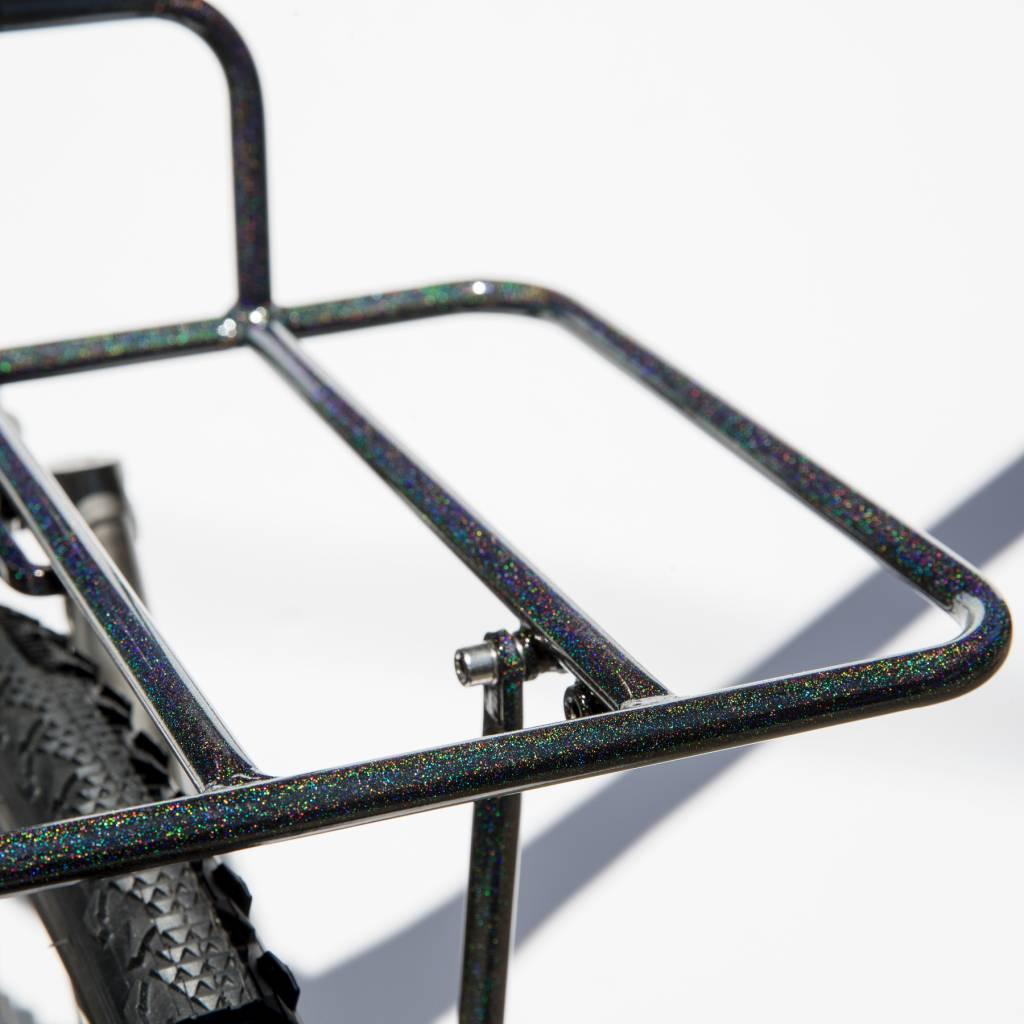 mash-front-rack-3