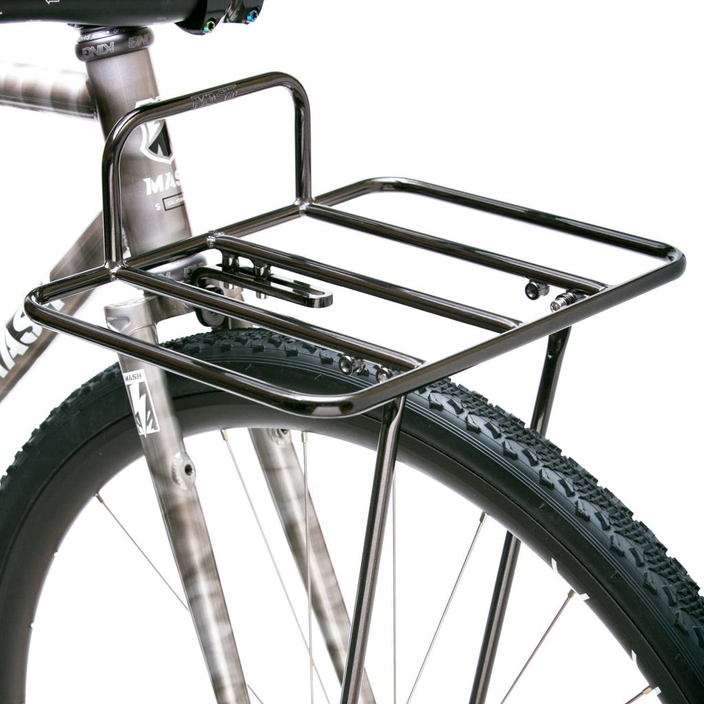 mash-front-rack