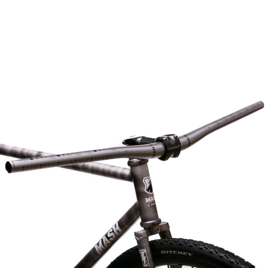 mash-riser-bar-alloy-318-x-780-2