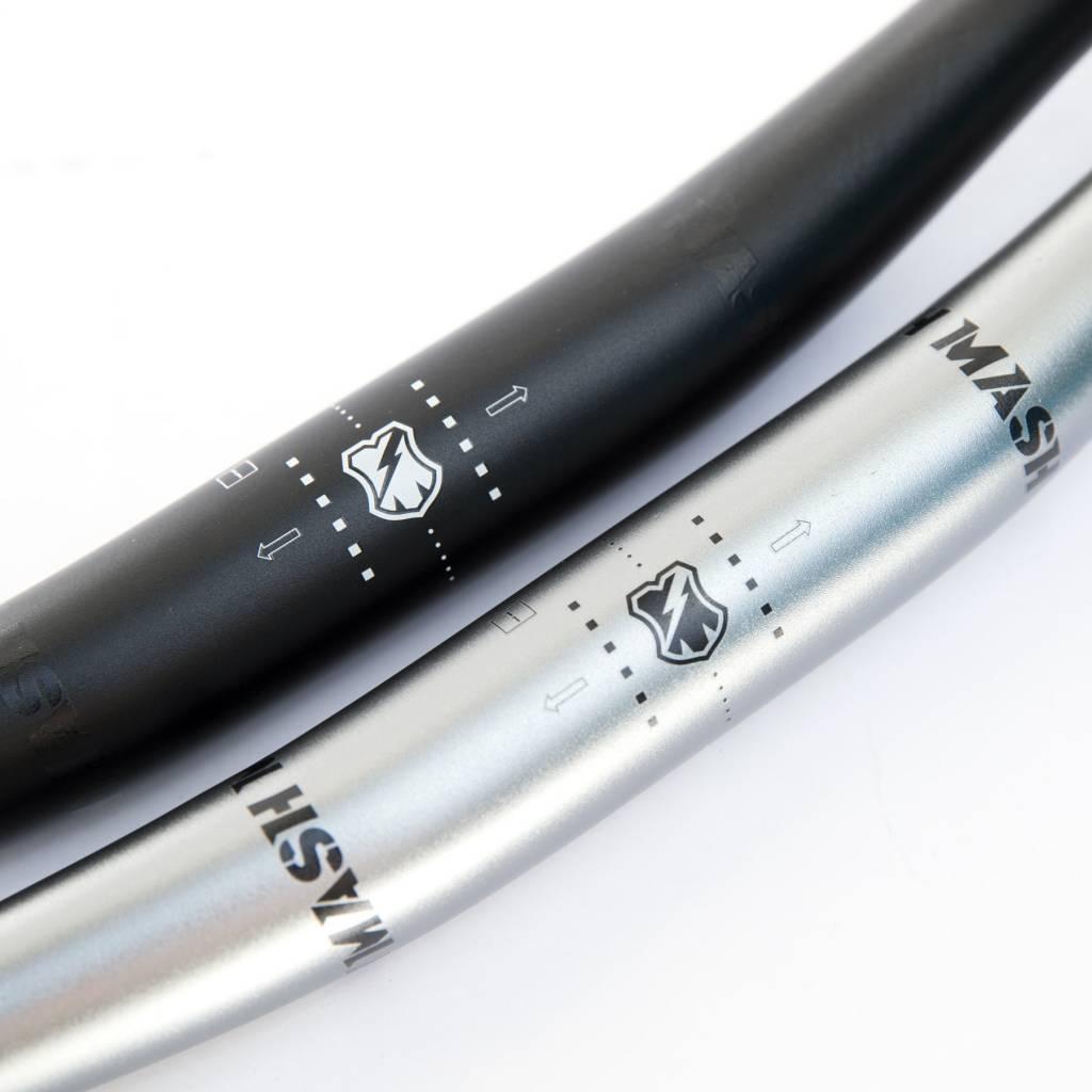 mash-riser-bar-alloy-318-x-780-3