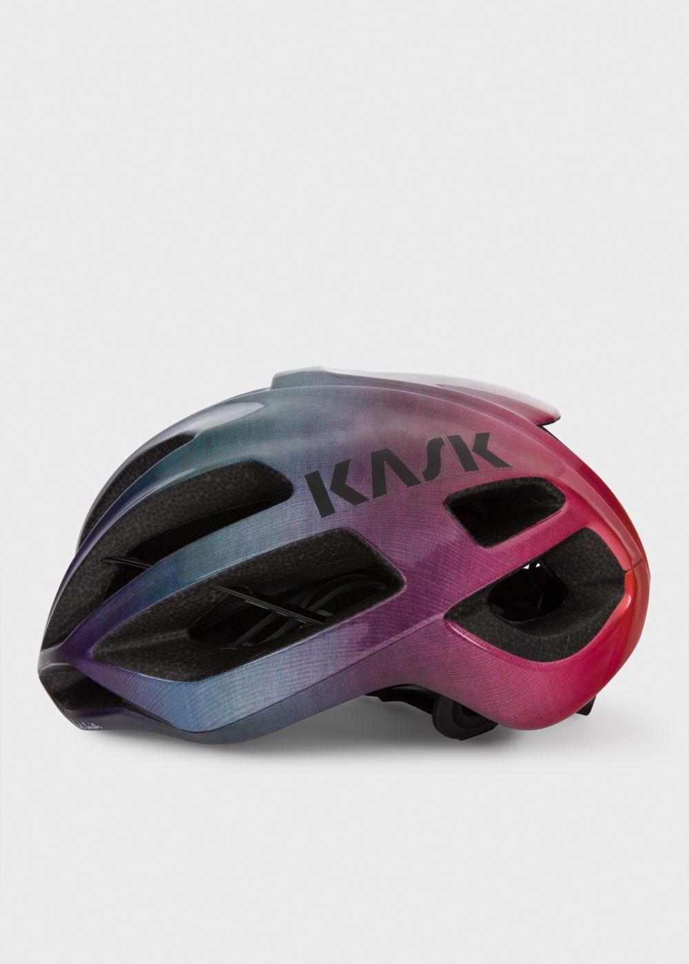 rnsr-kask-pshelm-1_alternative_