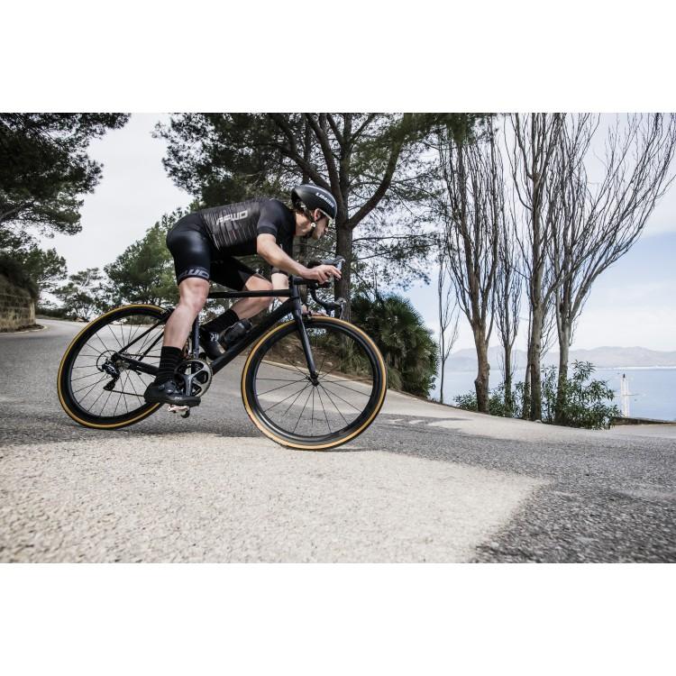 FFWD Mallorca 2018-144-750x750