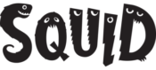 logo_375x