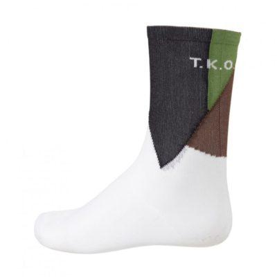 t.k.o.-socks-white_1160w