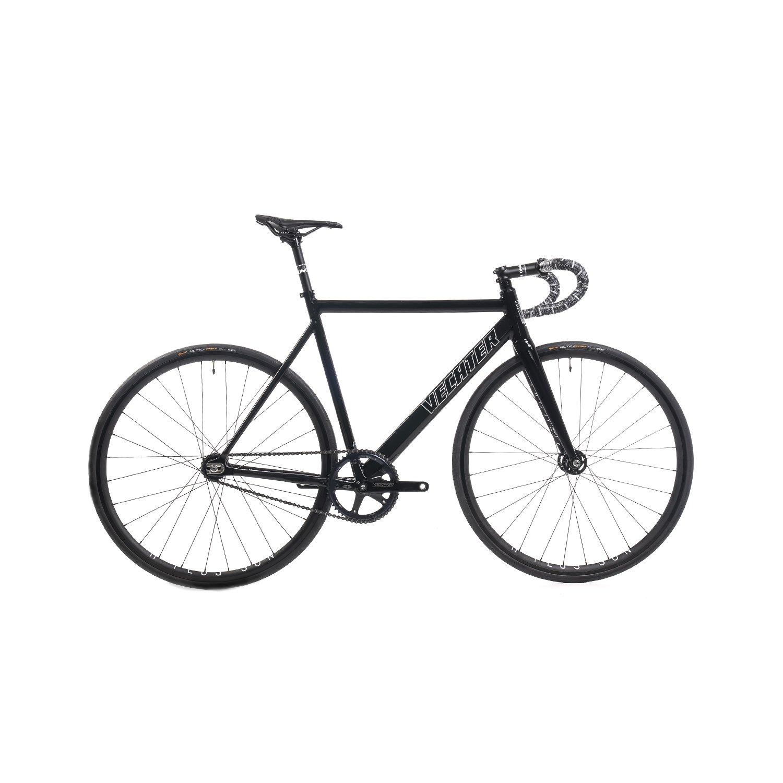 VechterGenesisBlack-Trackbike-complete1x1_2000x